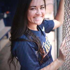 Ariel T., Chino, CA Softball Coach