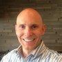 Chuck M., Bristol, NY Lacrosse Coach