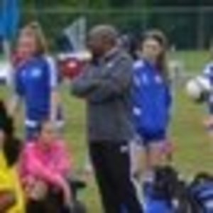Charles B., Bordentown Township, NJ Soccer Coach