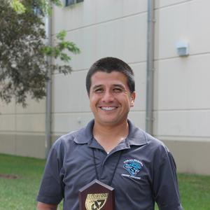 Pedro G., Coral Springs, FL Running Coach