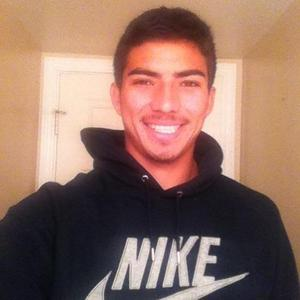 Luis F., Grand Junction, CO Soccer Coach