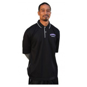 Kenny E., Piedmont, CA Basketball Coach
