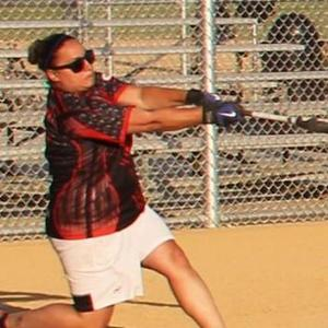 Amanda G., Lombard, IL Softball Coach