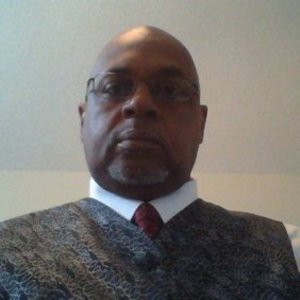 Vernon T., Olathe, KS Basketball Coach
