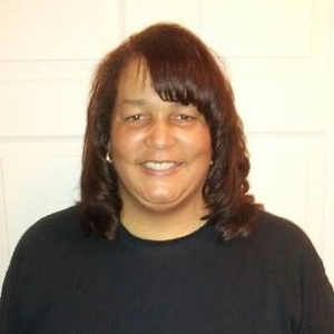 Deidre P., Plainfield, IL Basketball Coach