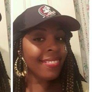 Aisha L., Tampa, FL Basketball Coach