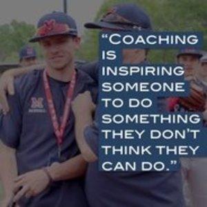 Kenny L., Frederick, MD Baseball Coach
