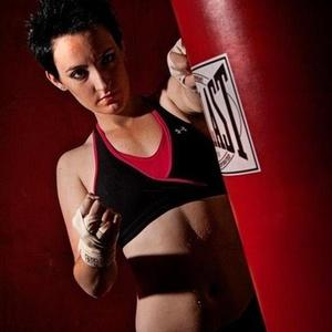 Elizabeth D., Dickinson, TX Fitness Coach