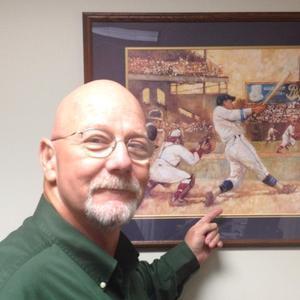 Don B., Covina, CA Baseball Coach