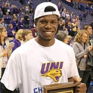 Wes W., Cedar Rapids, IA Basketball Coach