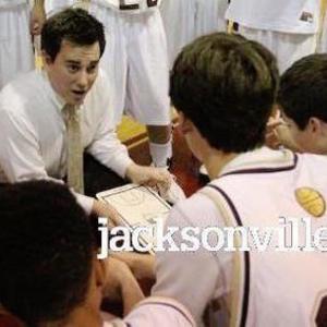Reilly C., Atlanta, GA Basketball Coach