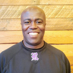 Brian Johnson, Arlington, TX Softball Coach