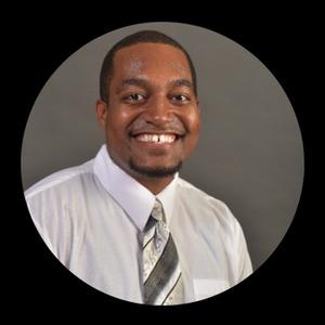 Justin B., Detroit, MI Fitness Coach