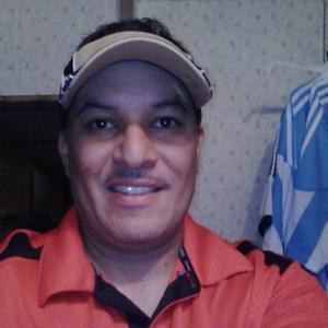 Oscar V., West Covina, CA Softball Coach