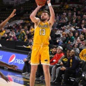 Jake W., Deerfield, IL Basketball Coach