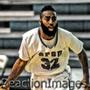 Devon B., Atlanta, GA Basketball Coach