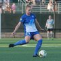 Rachel W., Norwood, MA Soccer Coach