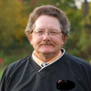 Marvin M., Derby, CT Soccer Coach