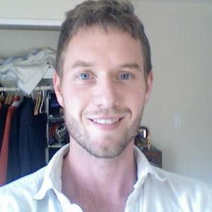 Mike S., Alexandria, VA Running Coach