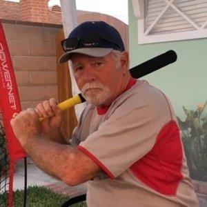 Rick H., Bellflower, CA Baseball Coach