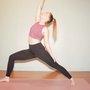 Megan O., Worcester, MA Yoga Coach