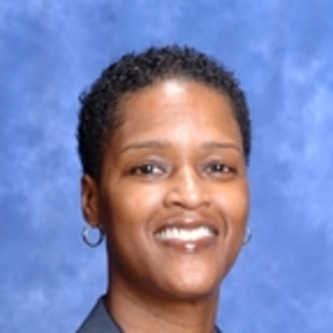 Helen W., Andover, MA Basketball Coach