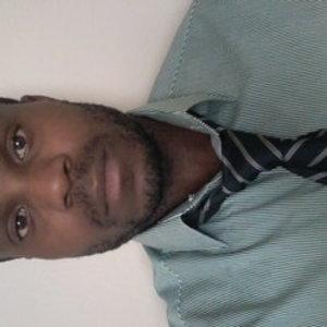 Charles King, Orlando, FL Soccer Coach