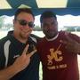 Phil G., North Kansas City, MO Track & Field Coach