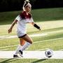Gabriela S., Stowe, VT Soccer Coach