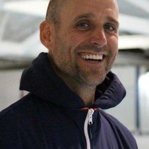 Andrew Joyce, Springfield Township, NJ Basketball Coach