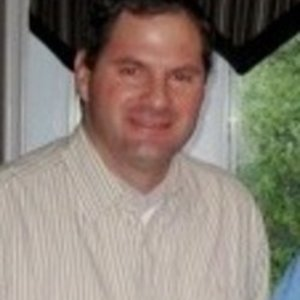 Dennis H., Rocklin, CA Tennis Coach