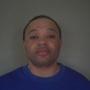 Jon R., Minneapolis, MN Track & Field Coach