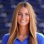 Allison H., Provo, UT Softball Coach