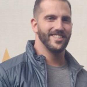 John V., Sayville, NY Lacrosse Coach