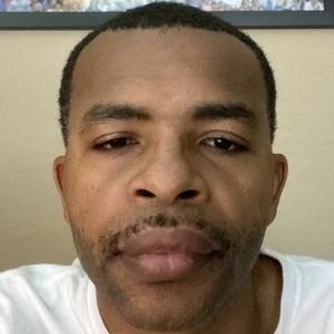 Derrail D., Temecula, CA Basketball Coach
