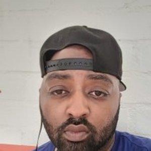 Marques C., Montebello, CA Basketball Coach