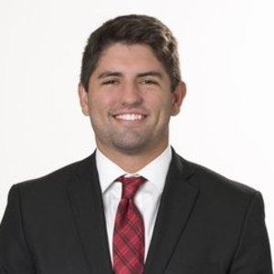Jake S., Arlington, VA Baseball Coach