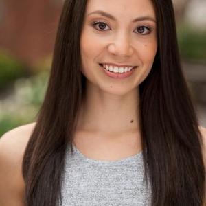 Janice K., New York, NY Yoga Coach