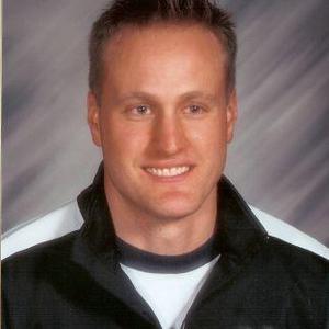 Eric Stang, Missoula, MT Basketball Coach