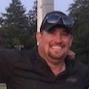 Jonathan P., Salinas, CA Track & Field Coach