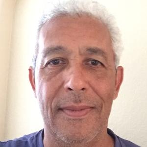 Paulo M., Chandler, AZ Soccer Coach
