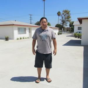 Carlos M., Rosemead, CA Soccer Coach