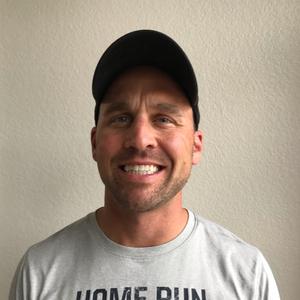 Jeff Leles, Vacaville, CA Soccer Coach