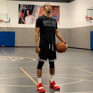 Joe J., Renton, WA Basketball Coach