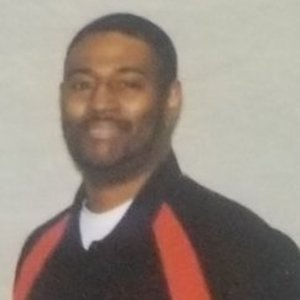 Chris M., Raleigh, NC Basketball Coach