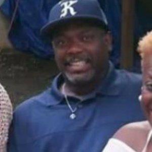 Craig Wilson, Annapolis, MD Baseball Coach