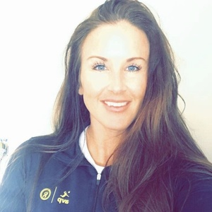 April S., Springfield, MO Volleyball Coach