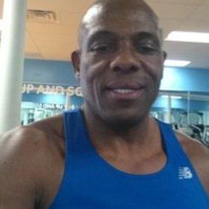 Sydney M., Grayson, GA Track & Field Coach