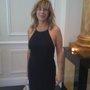 Lorraine D., Cherry Hill, NJ Yoga Coach