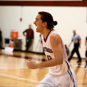 Andrew Kaufmann, Chatham, MA Basketball Coach